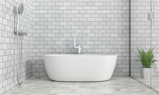 Por qué cambiar la bañera por plato de ducha