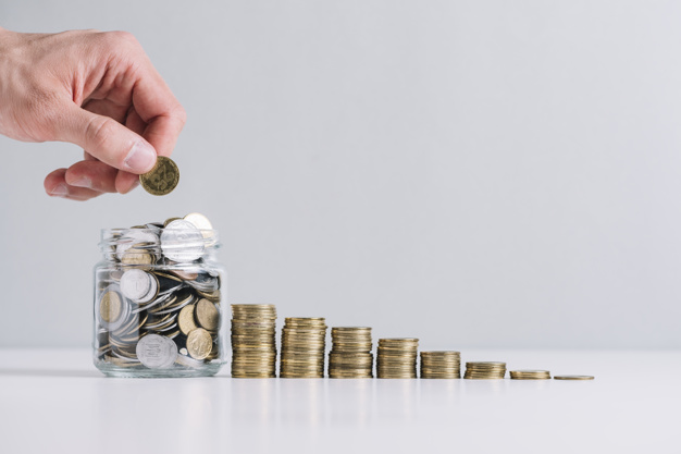 ¿Cuánto gastamos en reformar nuestra casa?