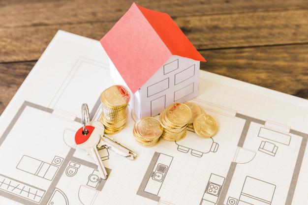 ¿Quieres revalorizar tu vivienda un 20%? Manos a la obra
