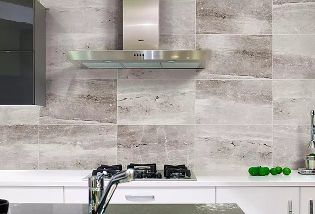 Como elegir unos buenos azulejos para tu cocina