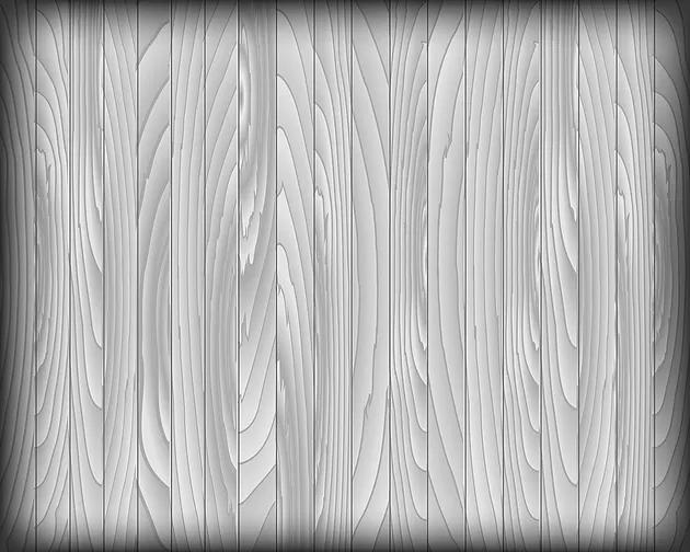 Revestimiento madera: tu suelo más elegante