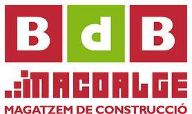 Macoalge BDB