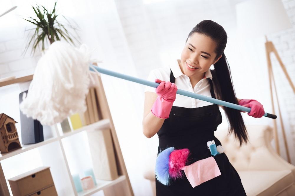 limpiar-suelos-de-gres-4.jpg