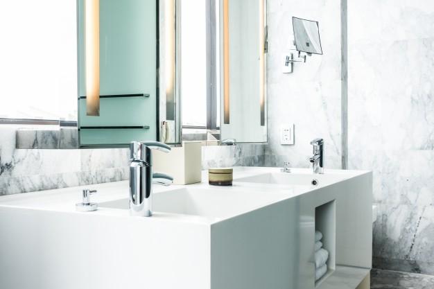 ¡Aprovecha nuestras ofertas en muebles de baño!