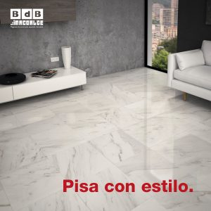 PORCELANICO ETERNAL 59,2x59,2 REC