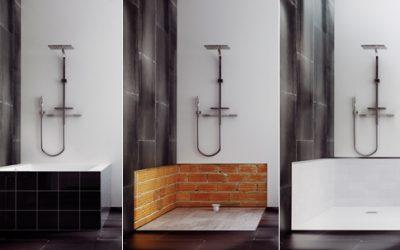 ¿Porqué cambiar la bañera por plato de ducha?