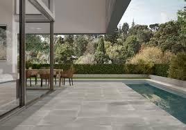 suelo ceramica terraza