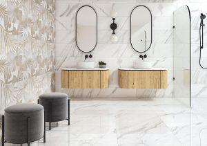 reformar baño 1