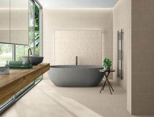 reformar baño 2