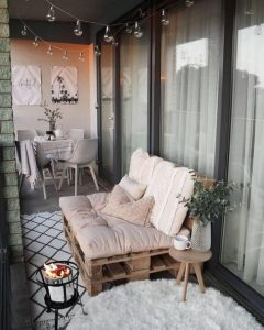 terraza-iluminacion